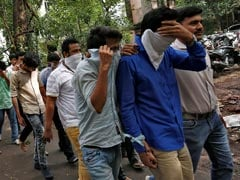 Callers For Dollars - Inside India's Scam Call Centres