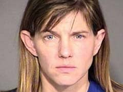 Teacher Allegedly Poisoned Her Son With His Own Fecal Matter - For His Own Good, She Claims