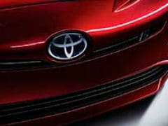 Toyota To Pay Up To $3.4 Billion To Settle US Truck Lawsuit