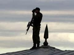Turkish Incursion In Syria Only Targets Terrorist Organisations, Says Recep Tayyip Erdogan