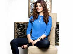 Exclusive: Twinkle Khanna On Writing, Akshay And Being A Classy Troll