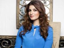 Trolls, Spanx, Akshay Kumar. 10 Sharp Quotes From Twinkle Khanna to NDTV