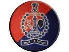 Rajasthan Police To Recruit More Than 10,000 Personnel