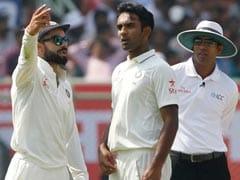 Virat Kohli's Captaincy Has Areas That Need Improvement: Sunil Gavaskar