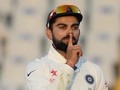 INDvsENG:विराट कोहली टेस्ट में 50 का औसत छूते ही वह रिकॉर्ड बनाएंगे जो कोई नहीं बना पाया