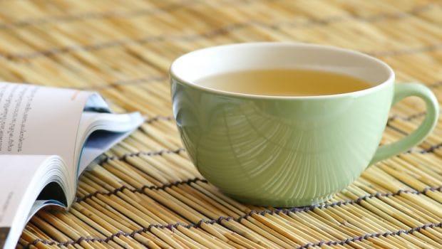 white-tea-benefits-2