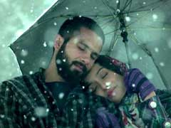 9 Bollywood Movies To Watch This Winter