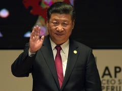 China's Xi Jinping Affirms Hong Kong Chief Amid Political Challenges