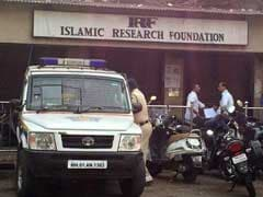 Zakir Naik May Be Questioned; His Foundation Has Rs 100 Crore Worth Real Estate: NIA