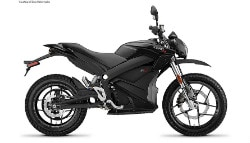 Zero Motorcycles to Launch 2016 Lineup at EICMA