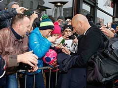 Centurion Zinedine Zidane Seeks More From Unbeaten Real Madrid
