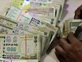 5 Held In Bengaluru With Old Notes Of Rs 2.5 Crore