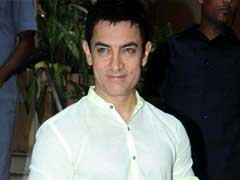 Aamir Khan's Dream Just Came True, Find Out What!