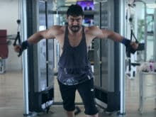 Aamir Khan's Dangal Trainer Reveals How He Dropped 25 Kgs In 5 Months