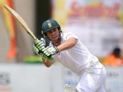 To Focus More On ODIs, AB De Villiers Opts Out Of Tests In New Zealand