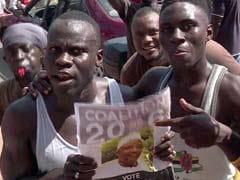 गाम्बिया में लोगों ने कंचों से डाला वोट और उखड़ गई राष्ट्रपति याह्या की 22 साल से जारी सत्ता