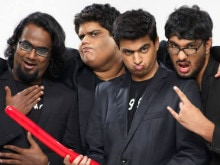 AIB Says Picture Abhi Baaki Hai. Will Films Be The Next Frontier?