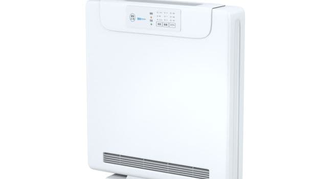 air purifier 620