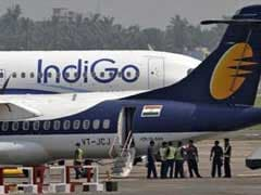 Jet Airways, IndiGo, AirAsia India In Low-Fare War, Tickets From Rs 799