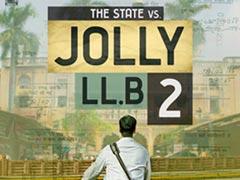 जॉली एलएलबी 2: सलमान, शाहरुख के बाद अक्षय करेंगे स्कूटर की सवारी