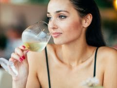 Drinking Just A Glass of Wine or Beer Daily Can Increase the Risk of Breast Cancer