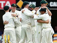 3rd Test: Australia Double up on Spin as Misbah-ul-Haq Ponders