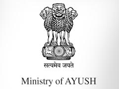 1st AYUSH Institute For North East Region To Be Inaugurated Today