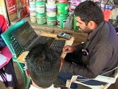 Going Cashless: Rs 226 Crore Awarded Under Lucky Grahak, DigiDhan Schemes