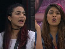 Bigg Boss 10, December 8: Bani And Lopamudra Have To Answer Difficult Questions Tonight