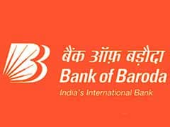 Bank Of Baroda: PO Recruitment Through Baroda Manipal School of Banking, Online Registration To End Soon