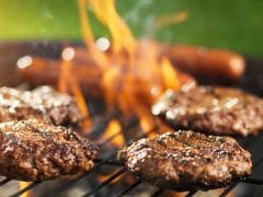 A Beginner's Guide on How to Barbecue at Home