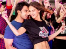 Befikre Box Office Collection Day 3: Ranveer Singh, Vaani Kapoor's Film Has Made 34 Crore So Far