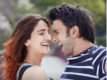 Befikre Box Office Collection Day 6: Ranveer Singh, Vaani Kapoor's Film Makes 46 Crore