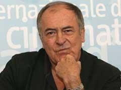 Italian Director Clarifies 'Last Tango' Butter Rape Scene