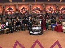 <I>Bigg Boss 10</I>: All That Will Happen In Tonight's Episode