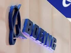 Boeing Eyes More Indian Orders With New Business Unit