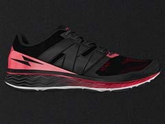 Indian Start-Up Develops 'Smart' Shoes With Artificial Intelligence To Boost Fitness