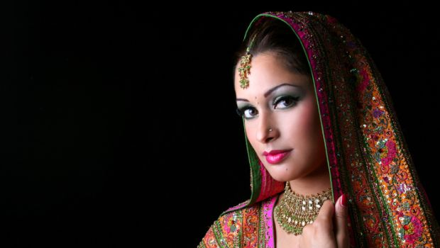 5 Superb Beauty Remedies for the Wedding Season