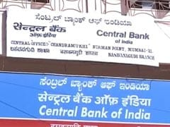 Central Bank Of India To Buy Back Rs 500-Crore Perpetual Bonds