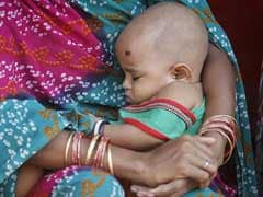 Mumbai Police Bust Baby Trafficking Racket As More Children Feared At Risk