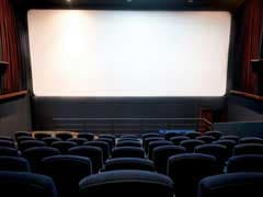 After 2 Months, Pakistan Cinemas Resume Screening Of Indian Movies