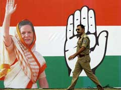 Congress To Announce Candidates For Goa Assembly Polls By January 12