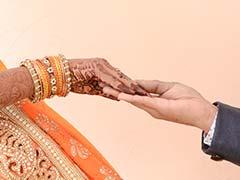Yeh Shaadi Nahi Ho Sakti: Man Halts Lover's Engagement, Gets DDLJ Ending