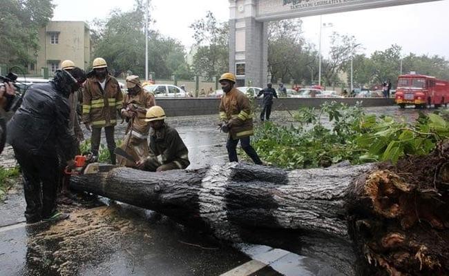 cyclone vardah chennai reuters