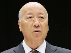 Dentsu Chief To Resign Over Employee's Suicide From Overwork