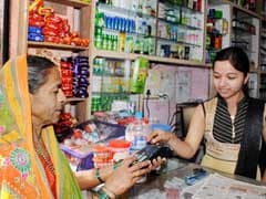 Maharashtra Gets Its First 'Cashless Village'