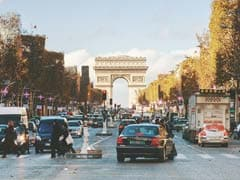 4 Major World Cities Pledge To Eliminate Diesel Vehicles