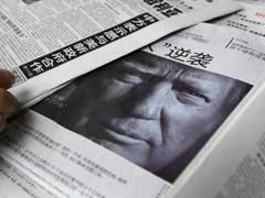 End One China Policy And We Will 'Take Revenge': Chinese Daily Warns Donald Trump