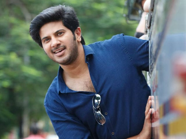 Mahanati Latest Gemini Ganesan Friend Revels About: Dulquer's Next Movie To Be A Romantic Thriller