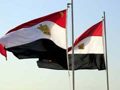 Egypt Denies Rift With Saudi Arabia, Drift Toward Iran